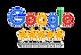 Google-Customer-Reviews-min_edited.png