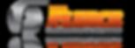 FPE_ORANGE_PNG.png