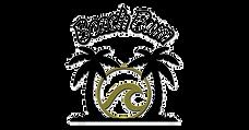 Beach Bum Logo