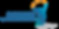 אפרת אורן לוגו שקוף ללא מילים.png