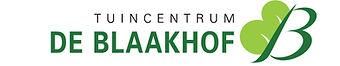 logo de blaakhof (3).jpg