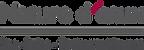 logo Nature d'eaux.webp