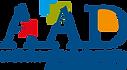 logo-AAD.png