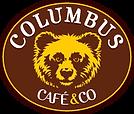 columbus (1).png