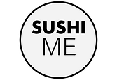 Sushime.png