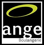 Logo_Boulangerie_Ange.png