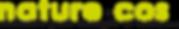 logo-NC.png