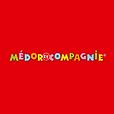 logo-franchise-medor-et-compagnie-1.png