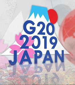 G20 2019.jpg
