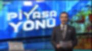 piyasa_yonu.jpg