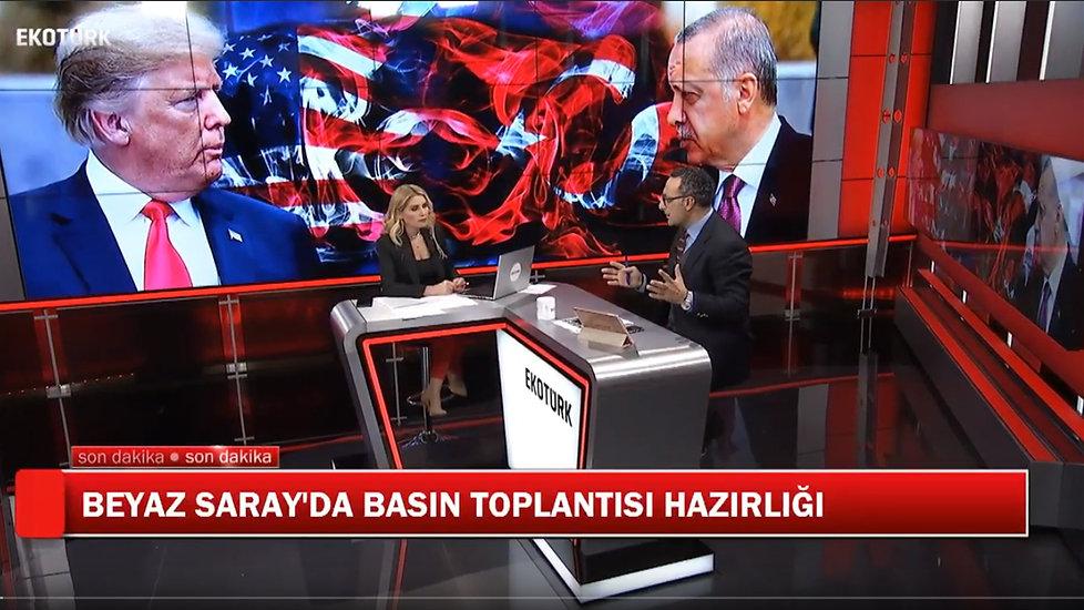 trump_erdogan.jpg