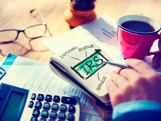 How to Avoid Tax Audit or 8 Reasons Why You Can be Audited