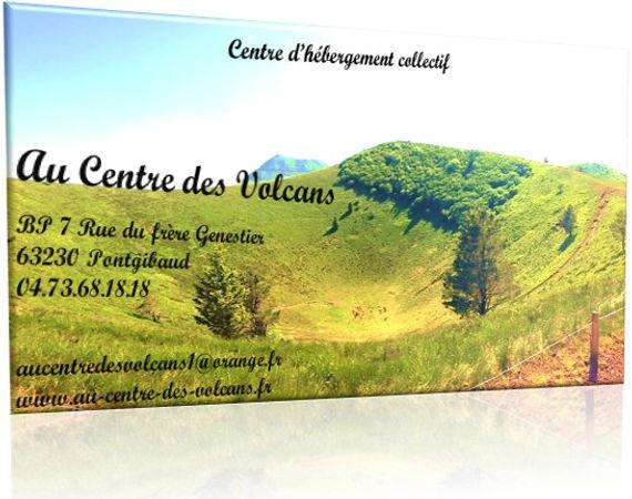 logo Centre des Volcans  2015.jpg