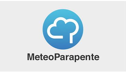 Meteo Parapente Puy de Dôme
