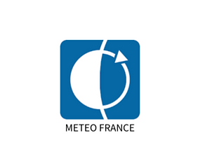 meteofrance/previsions-meteo-france/puy-de-dome/63