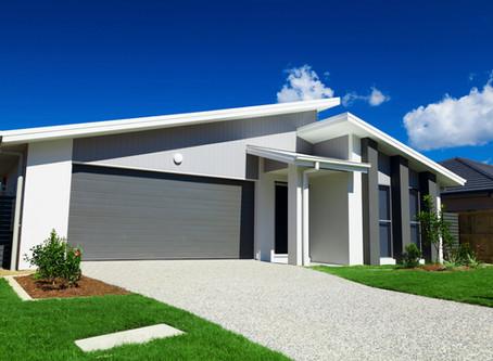 Immobilier : un bailleur peut-il demander la résiliation du bail pour troubles de voisinage ?