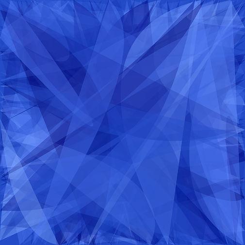 blue-2721435_1920.jpg