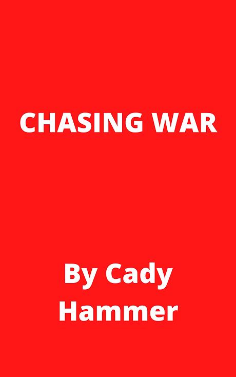 Chasing War.png