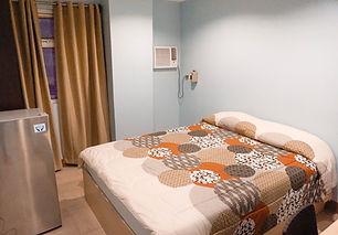 Economy Premium Room