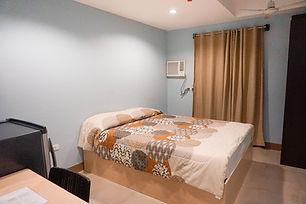 Standard Premium Room