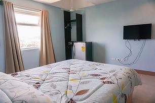 Superior Premium Room
