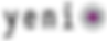 transparent logo yeni.png