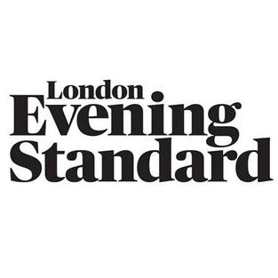 COPY: 'The Reader: 'Low-skilled' migrants who keep London afloat'