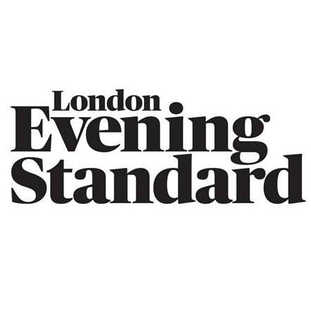 'The Reader: 'Low-skilled' migrants who keep London afloat'