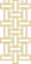 LOGO gold LONG PUZZLE.png