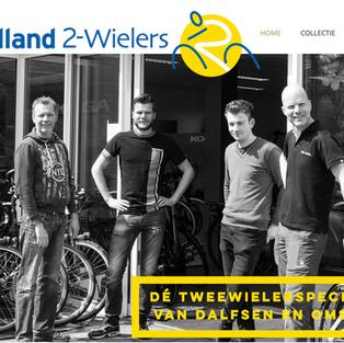 website Salland 2-Wielers (copy)