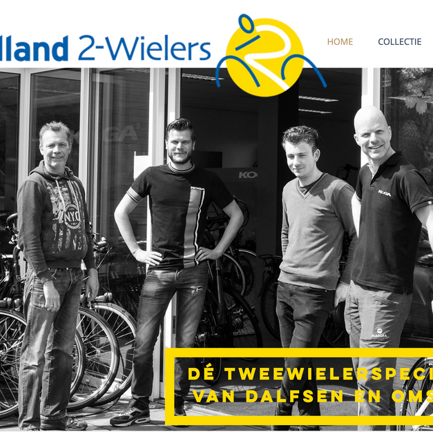 website Salland 2-Wielers (copy)