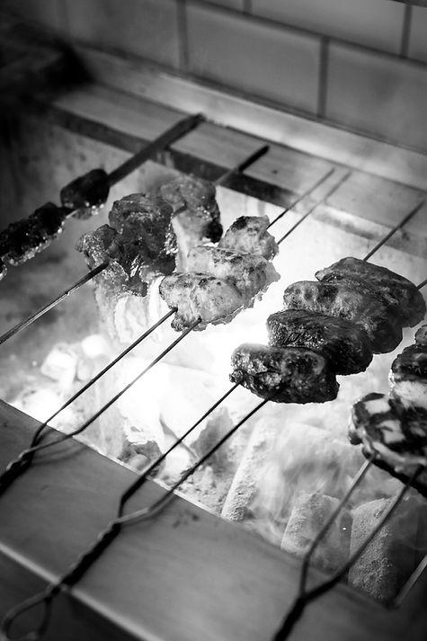 B+W grill 2.jpg