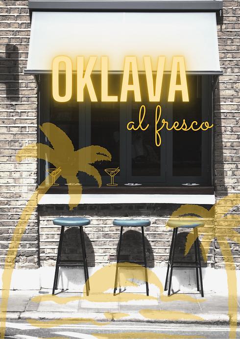 OKLAVA.png
