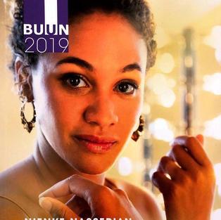contributing author BUUN 2019