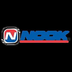 nook logo.png