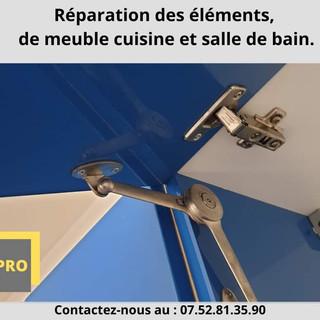 FB_IMG_1600432570426.jpg
