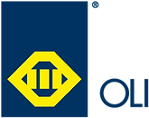 oli-logo.png