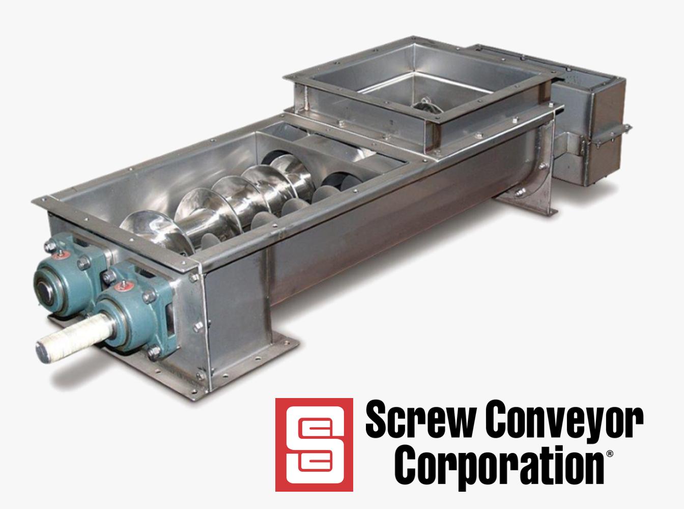 screw-conveyor-corporation-product.png