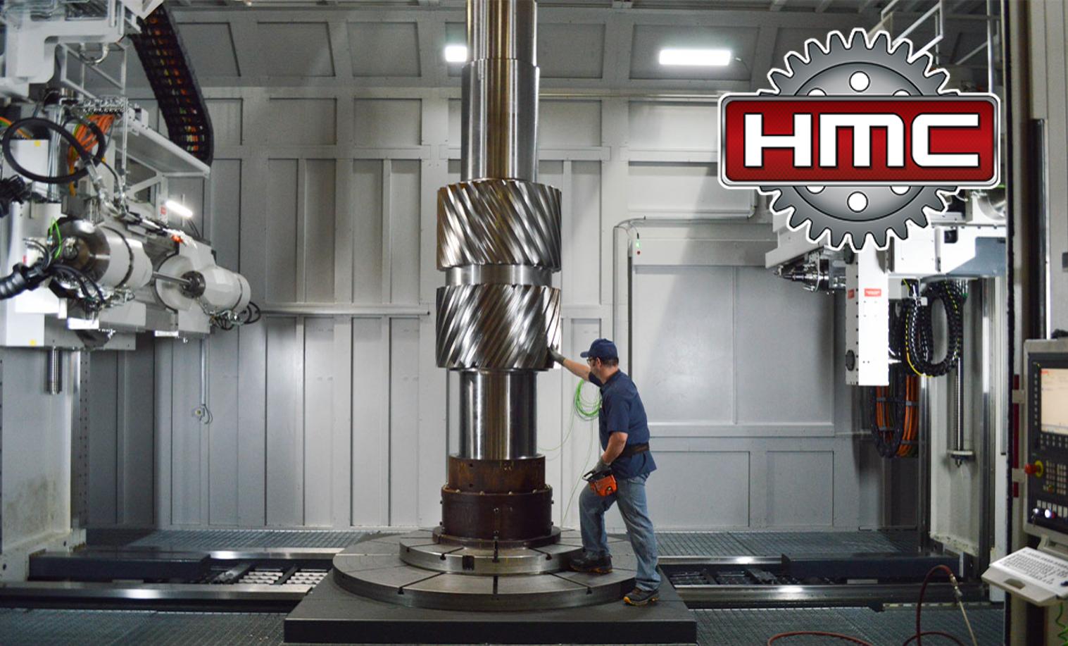 hmc product.png