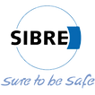 sibre_logo-removebg-preview.png
