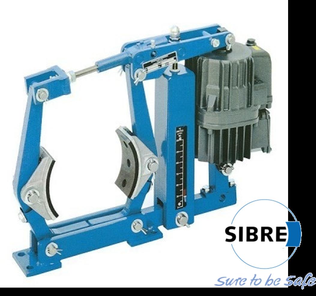 sibre product.png