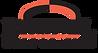 brunel_logo.png