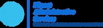 Logo Planet Administrative Services