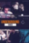 underground Vimeo Poster.jpg