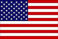 USA-1.jpg