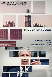 Hidden Shadows Poster.jpg