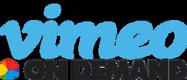 vimeo-ondemand-logo.png