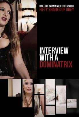 Vimeo Poster.jpg
