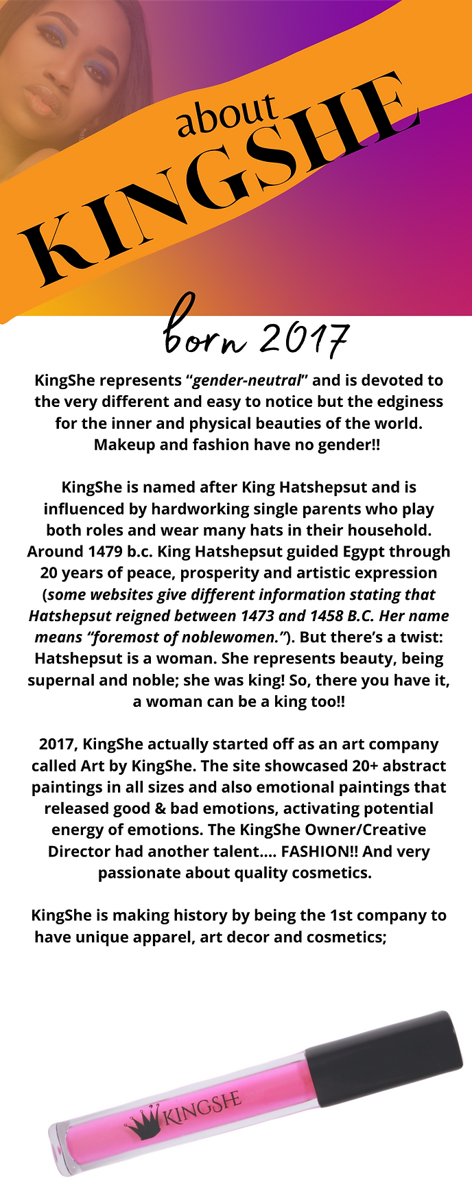 about KINGSHE (1).png