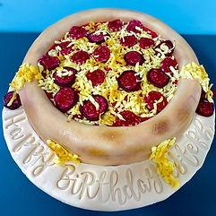 Customised Fondant Cake3.jpg